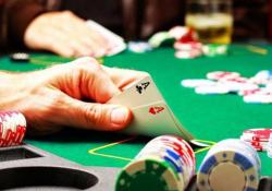 meilleur site de poker en ligne