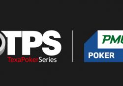 tps poker pmu
